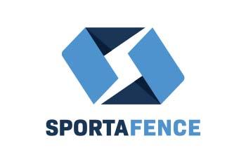 NEW SportaFence Brand & Website