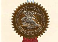 Patent SportaFence